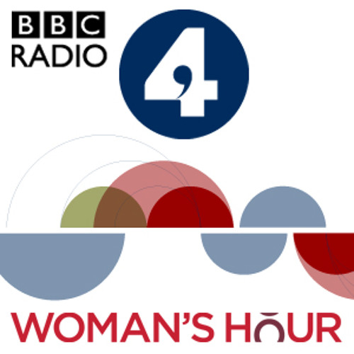 BBC Radio 4 Woman's Hour