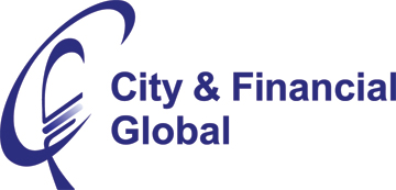City and Financial