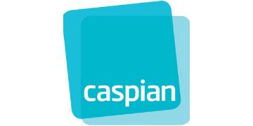 Caspian Media